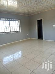 Chamber N Hall S/C@(Mamprobi Santa) | Houses & Apartments For Rent for sale in Greater Accra, Dansoman