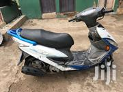 Kymco | Motorcycles & Scooters for sale in Greater Accra, Adenta Municipal