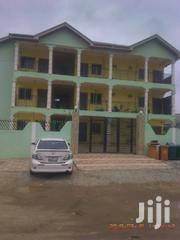Executive Chamber and Hall Self Contain for Rent | Houses & Apartments For Rent for sale in Greater Accra, Dansoman