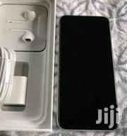 Apple iPhone X 256 GB Silver   Mobile Phones for sale in Greater Accra, Accra new Town