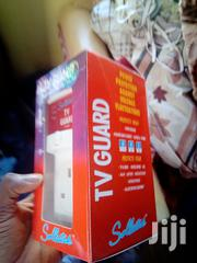 Tv Guard For Sale   TV & DVD Equipment for sale in Greater Accra, Ga West Municipal