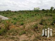 Land For Sale At Asalaja-amasaman | Land & Plots For Sale for sale in Greater Accra, Ga East Municipal
