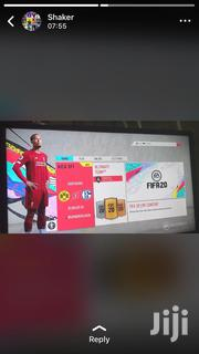 FIFA20 Ultimate Edition And Set Up | Video Game Consoles for sale in Ashanti, Kumasi Metropolitan