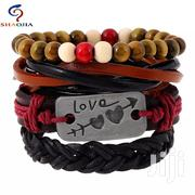 Love Bracelets | Jewelry for sale in Greater Accra, Darkuman