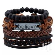 Beleive Bracelet | Jewelry for sale in Greater Accra, Darkuman