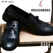 Classic Easy Wear RMB Ring My Bell Size 42 | Clothing for sale in Ashanti, Kumasi Metropolitan