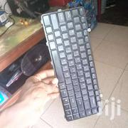 Keyboard For Dell Studio | Computer Accessories  for sale in Greater Accra, Adenta Municipal