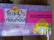Teddy's Diapers | Baby & Child Care for sale in Ashanti, Kumasi Metropolitan