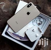 New Apple iPhone XS Max 512 GB White   Mobile Phones for sale in Greater Accra, Accra Metropolitan