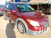 Pontiac Vibe 2006 AWD Gold | Cars for sale in Greater Accra, Accra Metropolitan