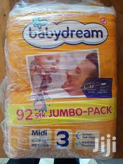 Babydream Diapers | Baby & Child Care for sale in Ashanti, Kumasi Metropolitan