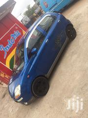 Daewoo Matiz 2006 Green | Cars for sale in Ashanti, Kumasi Metropolitan