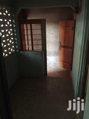 Single Room Self Contain With Porch for Rent at Lekma Hospital 250 | Houses & Apartments For Rent for sale in Greater Accra, Burma Camp