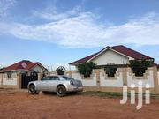 Magnificent 3 Bedrooms Edifice Wit 1boys Qtrs at Tema Comm 25 for Sale | Houses & Apartments For Sale for sale in Greater Accra, Tema Metropolitan