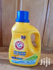 ARMS & HAMMER (Laundry Liquid Soap) | Skin Care for sale in Ashanti, Kumasi Metropolitan