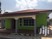 3 Bedroom House Location at Spintex Manet Cottage Rate $700 2years | Houses & Apartments For Rent for sale in Greater Accra, Achimota