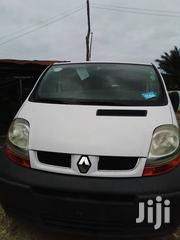 Renault Traffic 2001 White | Cars for sale in Greater Accra, Ga South Municipal
