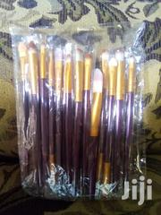 Makeup Brushes | Health & Beauty Services for sale in Greater Accra, Odorkor