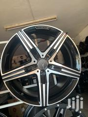 All Kind Of Rims And Tyres Available | Vehicle Parts & Accessories for sale in Greater Accra, Dansoman