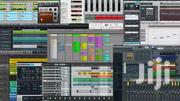 Music Production Software | Software for sale in Greater Accra, Akweteyman