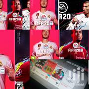FIFA 20 For Windows Pc | Video Games for sale in Greater Accra, Kwashieman