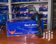 Shocks Absorber | Vehicle Parts & Accessories for sale in Greater Accra, Abossey Okai