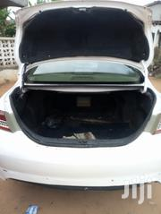 Toyota Camry 2008 White | Cars for sale in Greater Accra, Ga South Municipal