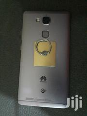 Huawei Ascend Mate7 16 GB | Mobile Phones for sale in Greater Accra, Odorkor
