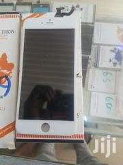 iPhone 6plus | Accessories for Mobile Phones & Tablets for sale in Greater Accra, South Kaneshie
