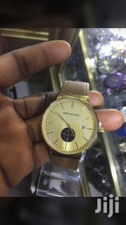 Keep Moving | Watches for sale in Ashanti, Kumasi Metropolitan