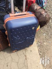 Traveling Bag and Engagement Bags | Bags for sale in Greater Accra, Alajo