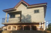 Chamber N Hall Self-Contained, Newly Build for Rent at Ablekuma.   Houses & Apartments For Rent for sale in Greater Accra, Kwashieman