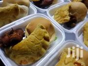 Pack Of Pastries | Meals & Drinks for sale in Greater Accra, Kwashieman