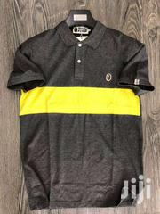 Beautifully Designed Quality Shirts | Clothing for sale in Greater Accra, Dansoman