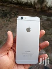 New Apple iPhone 6 64 GB Silver | Mobile Phones for sale in Ashanti, Kumasi Metropolitan