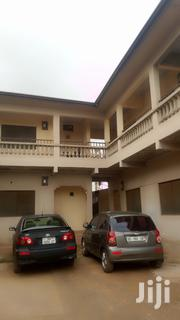 Chamber and Hall Self Contained | Houses & Apartments For Rent for sale in Greater Accra, Achimota