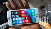 New Apple iPhone 6 16 GB Gold | Mobile Phones for sale in Greater Accra, Accra Metropolitan