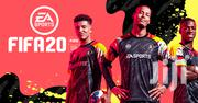 Fifa 20 Pc Origin Offline And Online   Video Games for sale in Greater Accra, Kwashieman