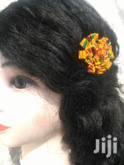 Hair Piece | Clothing Accessories for sale in Greater Accra, Kwashieman