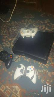 Xbox 360s 3pads | Video Game Consoles for sale in Ashanti, Kumasi Metropolitan