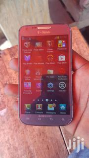 Samsung Galaxy I9100 S II 16 GB | Mobile Phones for sale in Greater Accra, Dansoman