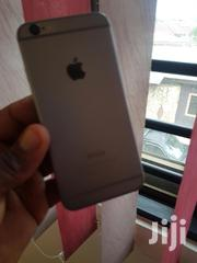 New Apple iPhone 6 64 GB Silver | Mobile Phones for sale in Greater Accra, Odorkor