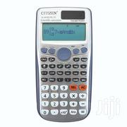 991es Plus Calculator | Stationery for sale in Ashanti, Kumasi Metropolitan