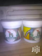 Original Bazouka Penis Enlargement Cream | Sexual Wellness for sale in Greater Accra, East Legon