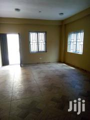 3bedroom Apt at Dansoman Control | Houses & Apartments For Rent for sale in Greater Accra, Dansoman
