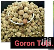 Goron Tula   Meals & Drinks for sale in Greater Accra, Achimota