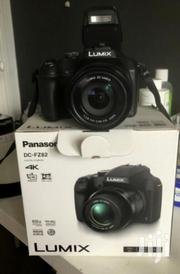 Panasonic LUMIX DC-FZ80, 18.1 MP, 4K Digital Camera | Cameras, Video Cameras & Accessories for sale in Ashanti, Kumasi Metropolitan
