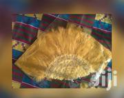 Bridal Fan | Wedding Wear for sale in Greater Accra, Kwashieman