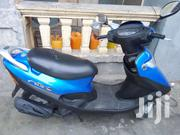 A Brand New Kymco Movie Motor | Motorcycles & Scooters for sale in Greater Accra, Korle Gonno