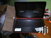 HP Pavilion 15-p390nr( Gaming Laptop)   Laptops & Computers for sale in Greater Accra, Kwashieman